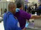 Ex-airport Screener: TSA Does Little To Stop Threats