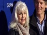 Emmylou Harris' Passion Project