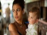 Eva Mendes' Unique Indie Movie Heads To Theaters
