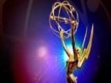 Emmy Award Show Secrets Uncovered
