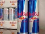 Energy Drinks The New Gateway Drug?