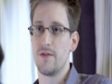 Edward Snowden To Speak At SXSW