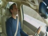 Eye-opening Consequences Of Drowsy Driving