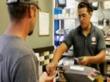 Executive Order Expands Overtime Eligibility
