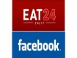 Eat24 'breaks Up' With Facebook Over News Feed Placement