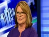 Exclusive: Debra Burlingame On Calls To Leave 9 11 Museum