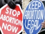Effort To Remove Restrictions On Abortions