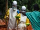 Ebola Outbreak, Skin Cancer Rise, New Head Injury Policy