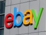 EBay Glitch Denies Access To Auction Site