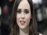 Ellen Page's Adventures In Castration