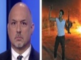 Ex-State Dept. Official: Benghazi Docs Story Rings True