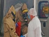 Ebola In America: Right To Privacy Vs. Right To Know