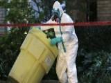 Ebola In America: Lack Of Leadership To Blame?