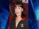 Elizabeth Pena Dies At Age 55
