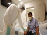 Ebola, Race And The Obama Administration