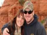 Exclusive: Wife Of Navy SEAL Chris Kyle Speaks Out, Part 2