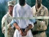 Ex-Gitmo Prisoner Reconnecting With Taliban Sparks Concerns