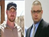 Eddie Ray Routh Found Guilty In The Death Of Chris Kyle