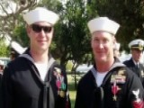 Exclusive: Navy SEAL Who Served With Chris Kyle On Verdict