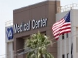Eric Shawn Reports: The VA Scandal