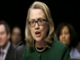 Email-gate And Hillary Clinton's Future