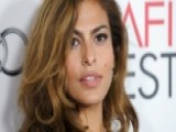 Eva Mendes: Sweatpants Cause Divorce