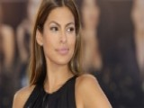 Eva Mendes Says Sweatpants Kill Marriages