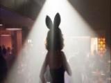Exposing A Playboy Hoax