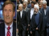 Eric Shawn Reports: Can An Iran Bomb Really Be Detected?