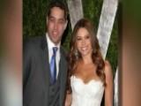 Ex-fiance Suing To Preserve Sofia Vergara's Embryos