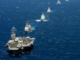Expert: US Warships Off Yemen Will Serve 'triple Purpose'