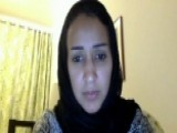 Exclusive: Saudi Arabian Activist Discusses Human Rights