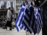 Eurozone Warns Greece No More Aid Until Economic Reform