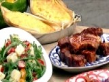 Epic Memorial Day Meals On The Grill