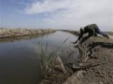 EPA Unveils Comprehensive New Water Regulations
