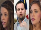 Exclusive: The Duggar Sisters Respond To Claims Of Hypocrisy