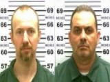 Escaped Murderers Continue To Evade Authorities