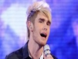 Exclusive: Colton Dixon Dedicates Video To Charleston Church