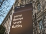 Evidence Destroyed During Probe Of IRS Targeting