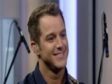 Easton Corbin Releases His Third Album