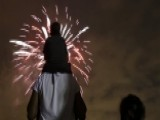 Ex-CIA Head Warns July Fourth A 'dangerous Time' For Terror