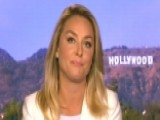 Elisabeth Rohm: CPR Could Have Saved My Mom's Life
