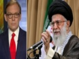 Eric Shawn Reports: Iran's History Of Nuclear Denial