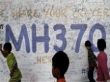 Experts Say Strong Chance Flaperon Belongs To MH370