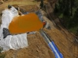 EPA Chief Set To Visit Site Of Toxic River Spill In Colo