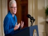 EPA Pushes New Regulations On Oil And Gas Industries