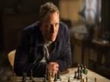 End Of An Era? James Bond Gets Politically Correct Makeover