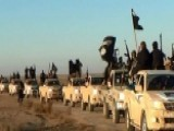 Exclusive: Large Number Of Young South Africans Joining ISIS