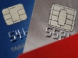 Eric Shawn Reports: Your New Credit Card Chip