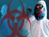 Experts Fear US Is 'underprepared' For A Bio-weapons Attack